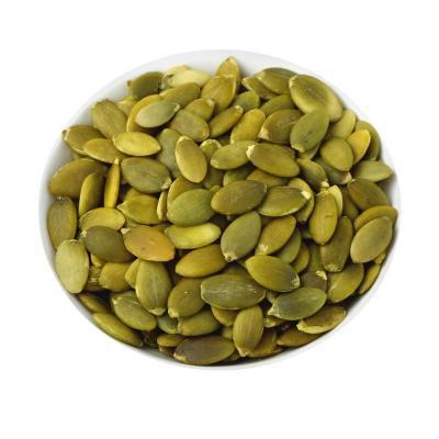 Semillas de calabaza fitjoy biji labu 300 gramos organik full02