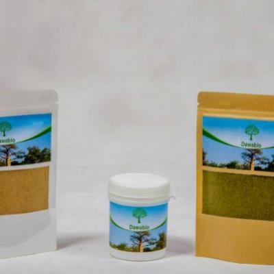 Remedio de té de hierbas para curar el hidrocele testicular dawabio 1600x399