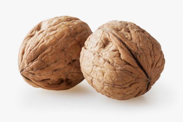 Alternative natural treatment testicular atrophy
