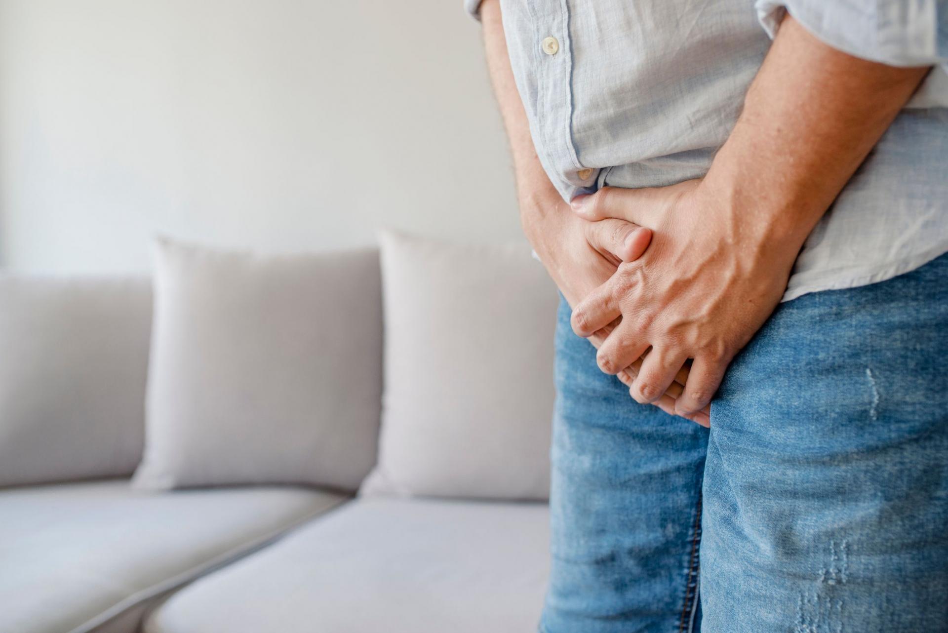 Atrophie testiculaire traitement naturel