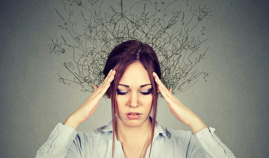 Autocontrole epilepsie