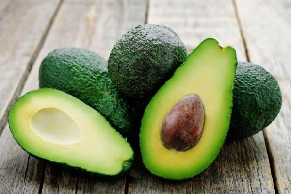 Avocat quoi manger pour diminuer la prolactine elevee