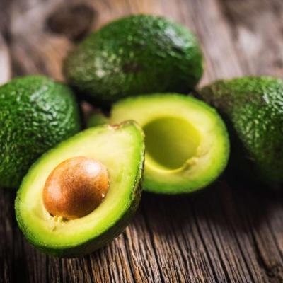 what to eat to decrease prolactin