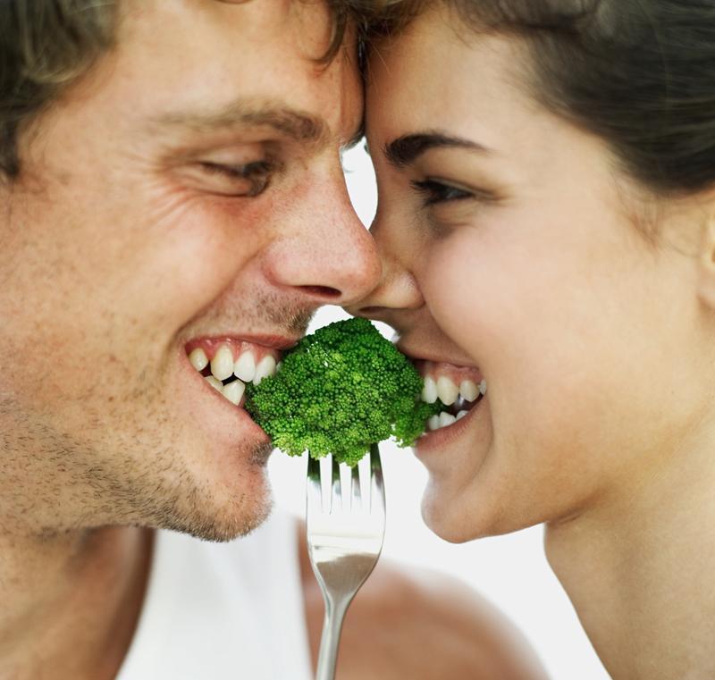 Comment booster fertilite grace a votre alimentation 1