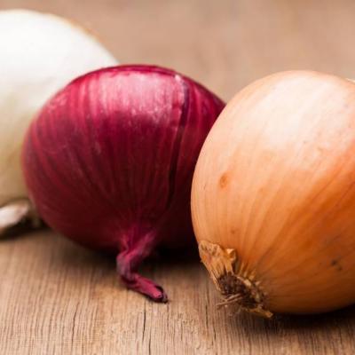 Efectos de la cebolla en el miembro del hombre