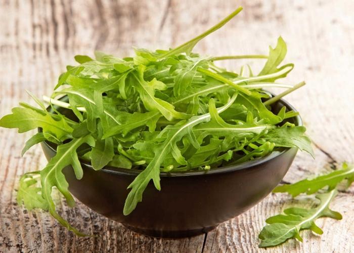 Existen tratamientos a base de hierbas para la prolactina elevada