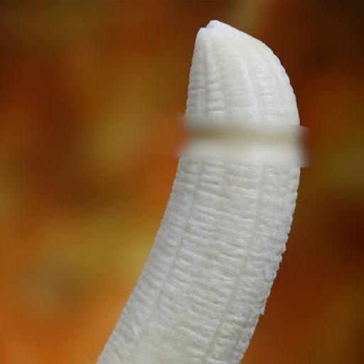 Ginkgo biloba plante tres efficace dans l agrandissement du penis
