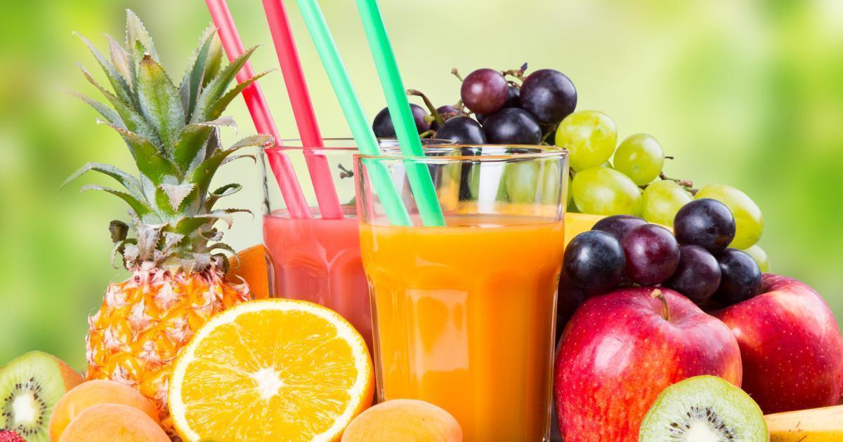 Hepatomegalie alimentation naturelle recommandee