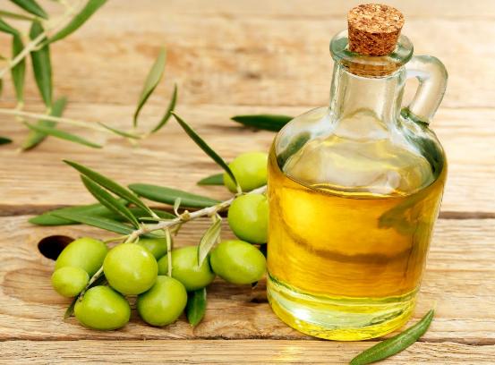 Huile d olive pour grossir le penis