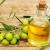 Huile d'olive pour grossir le penis