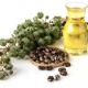 L'huile de ricin et les fibromes