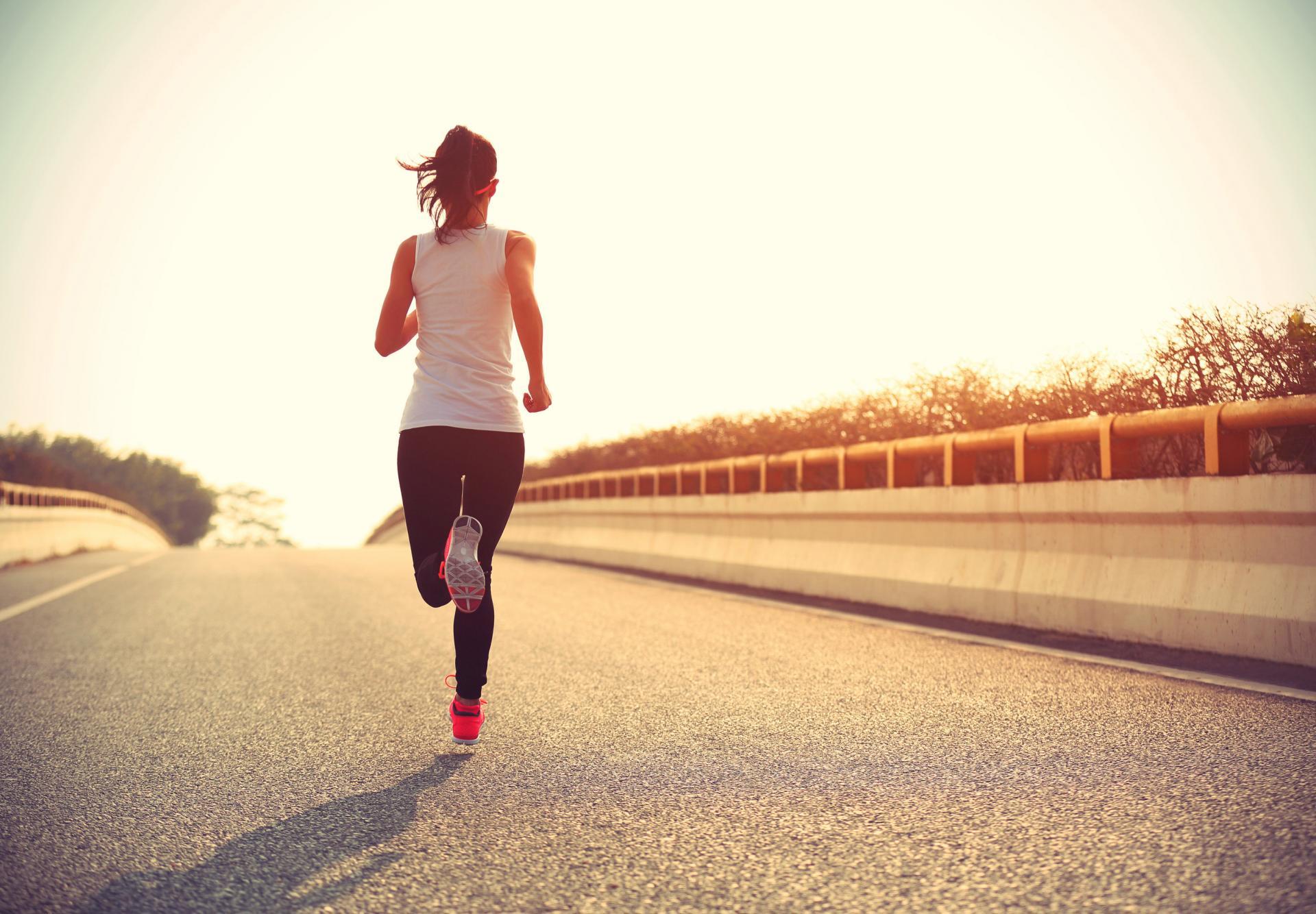 Hypertension et sport 1