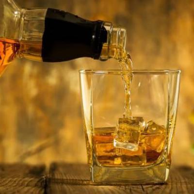 L alcool nuit a la fertilite