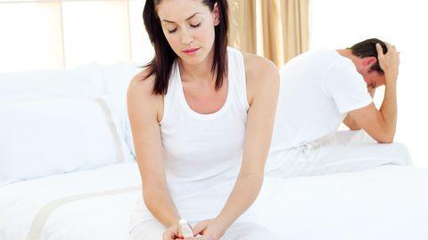L infertilite quelles consequences pour le couple 4823206
