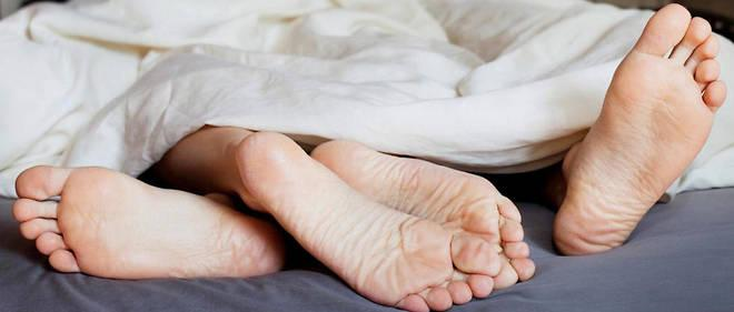 Lupus et vie sexuelle 1