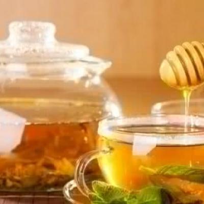 Miel contra la arteriosclerosis