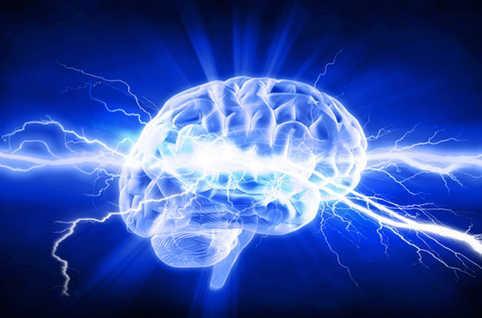 Nouveau traitement epilepsie