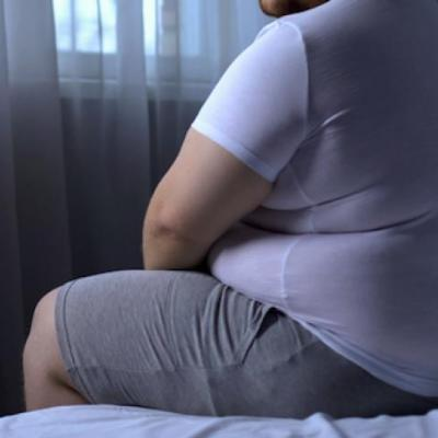 Obesite et oligospermie