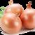 Onion and prostatitis: grandmother's remedy