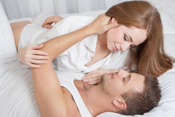 Que es la frigidez causas sintomas y tratamientos naturales