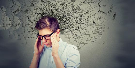 Réduire le stress