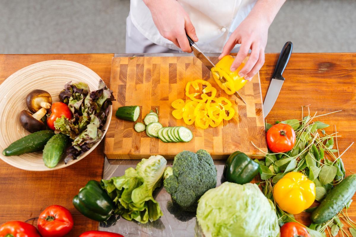 Regime alimentaire lupus