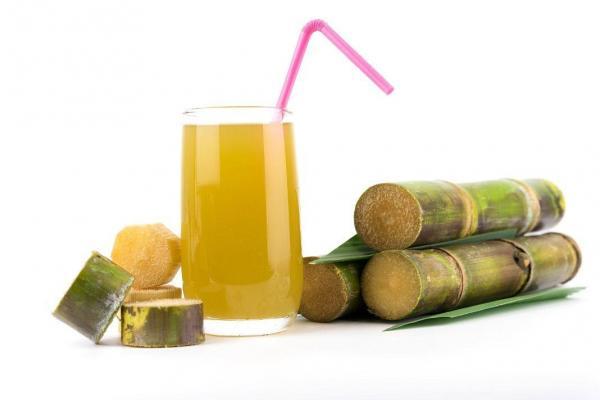 Remede naturel drepanocytose Canne a sucre
