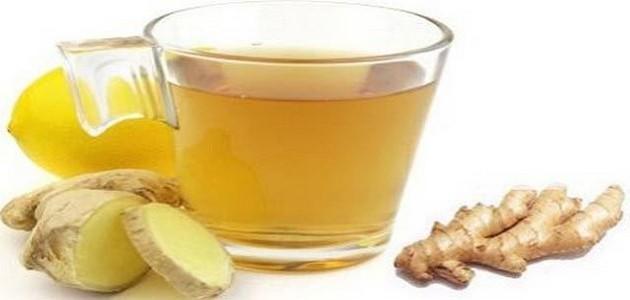Remedes naturels contre l inflammation du foie