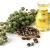 Tratamiento natural de fibromas: aceite de ricino