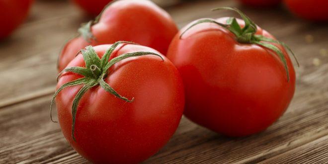 Tomate contre la prostate