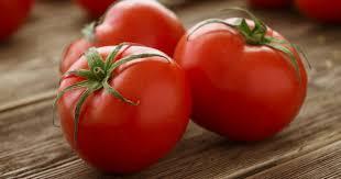 Tomate est bon pour le sperme