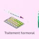 Les traitements médicaux et naturels de l'endométriose