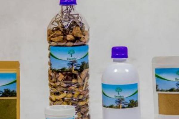 Traitement naturel tout type de diabete
