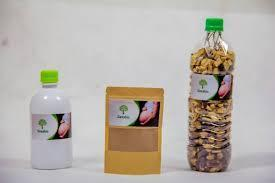 Uterinal polype herbal treatment