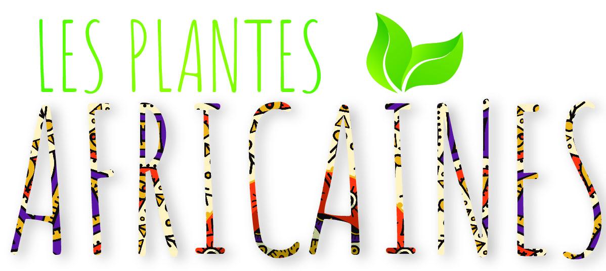 lesplantesafricaines